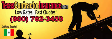 Online Insurance Quotes Simple Low Cost Texas Contractor Liability Insurance Quotes From Texas