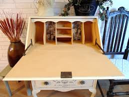Preloved Bedroom Furniture China Office Furniture Executive Desk A American Style Rent Space
