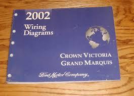 2002 grand marquis gs diagram albumartinspiration com wiring diagram 2002 mercury grand marquis Wiring Diagram For 2002 Mercury Grand Marquis 2002 grand marquis gs diagram 02 grand marquis ls diagram albumartinspiration com 2002 mercury grand marquis