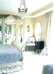 French Bedroom Decor French Bedroom Decor Ideas Bedroom In French French  Design Bedroom Prepossessing Ideas French
