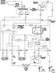 2003 dodge caravan tail light wiring diagram images dodge caravan tail light wiring diagram dodge circuit