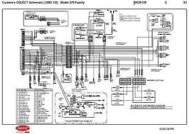 supermiller wiring diagrams supermiller image peterbilt 379 wiring diagram peterbilt auto wiring diagram schematic on supermiller wiring diagrams