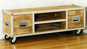 stunning baumhaus mobel. To Go Together With The Coffee Table, There Is Also A TV Stand And Full Stunning Baumhaus Mobel
