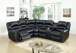 cheap furniture sets near me recliner tagged collection online catalog my bud large