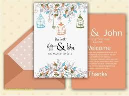 wedding reception card wording minimalist wedding invitation wording email sles best 39 best funeral luxury