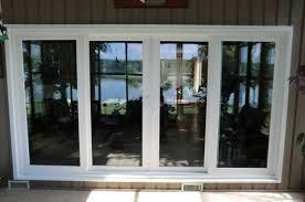 full size of door doors beautiful sliding glass door lock repair 6 essential tips for