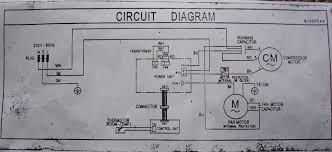 ac wire diagram blue star wiring schematics and throughout window wiring diagram of window type air conditioner ac wire diagram blue star wiring schematics and throughout window type aircon for of air conditioner