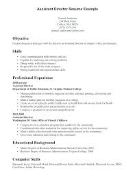 Personal Skills To Put On A Resume Skills To Put On Resumes Mmventures Co