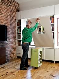 Small Picture 365 best Storage images on Pinterest Architecture Home and