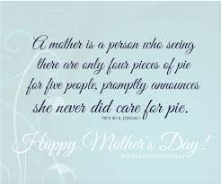 Famous Quotes About Mothers Simple Famous Mothers Day Quotes Sayings With HD Images 48