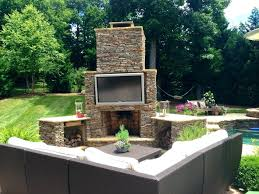 diy patio with fire pit. Diy Brick Fire Pit Interior Delectable Easy Backyard Designs Simple Outdoor Fireplace Ideas Patio With U