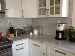 Kitchen Stick On Backsplash Stick On Backsplash Tiles For Kitchen Fresh Home Concept
