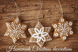 Small Picture Homemade Christmas Decorations Tots 100