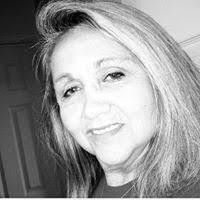 Donna Nix (dnix0213) - Profile | Pinterest