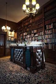 decoration stunning home bar designs decoration synonym and antonym