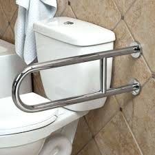 handicap bars for bathrooms toilets. stainless steel bathroom toilet grab bars for aged and disabled bar paper handicapped india designer handicap bathrooms toilets