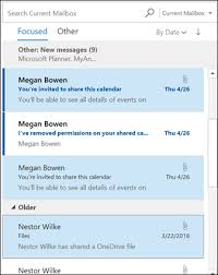 How Do You Forward A Text Forward Multiple Messages As A Combined Single Message Outlook