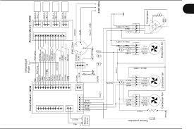 coleman rv air conditioner wiring diagram sevimliler adorable duo Coleman Mach Thermostat Wiring Diagram coleman rv air conditioner wiring diagram sevimliler adorable duo therm in