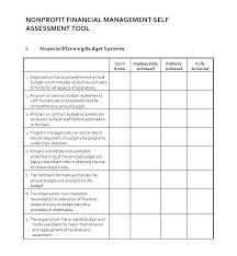 Fundraising Plan Template Annual Fundraising Plan Template Marketing Sample Equipment