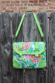 Free Bag Patterns Beauteous Kennedy Bag Free Pattern Sew Mama Sew