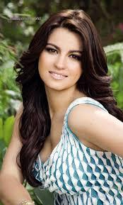 Maite Perroni fav soap opera actress ever   People   Pinterest ...