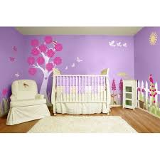 Pink Bedroom Paint Bedroom Wall Painting Pink Bedroom Wall Painting Decor For Kids