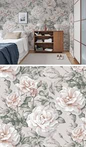 Schlafzimmer Tapeten Trends 2019 Wohnzimmer Trend Schlafzimmer