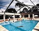 Image result for Continental Serra Hotel Resort