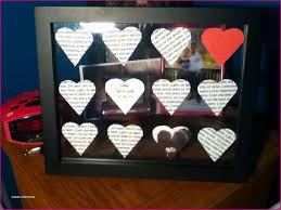valentine s day gifts for husband 25 essential gallery you must consider