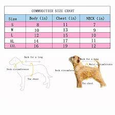 Commoditier Tm Pet Dog Cat Cute Adidog Puppy Tank T Shirt