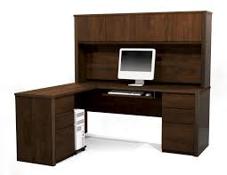 office furniture layout ideas. Small Home Office Desk Layout Ideas For Furniture Painting Style
