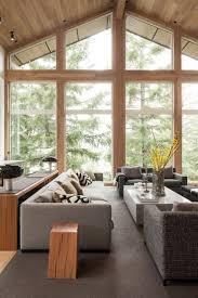 Best 25+ Scandinavian windows ideas on Pinterest | Scandinavian ...