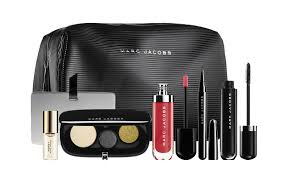 mac makeup gift sets 2017 the best tips and