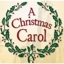 A Christmas Carol Quotes Gorgeous A Christmas Carol Quotes Memrise
