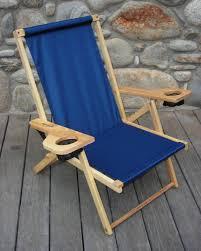 wooden beach chairs the outer banks beach chair by blue ridge chair