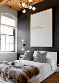 Master Bedroom Art Above Bed Master Bedroom Ingenious Design Ideas Gray Grey Decorating Home