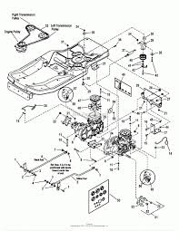 Rm7800 wiring schematic top range wire diagram 05 escape engine diagram