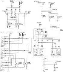 similiar 1994 nissan sentra wiring keywords 1994 nissan maxima wiring diagram besides 1994 nissan sentra wiring
