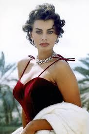 156 best Sofia Loren images on Pinterest