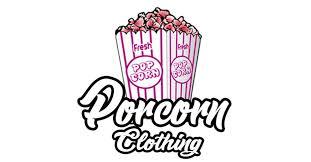 <b>Die</b> Hard <b>Футболки</b> и толстовки (2020) | Popcorn Clothing