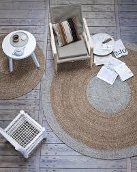 modern natural fiber rugs unique 12 best natural fiber rugs images on than new natural
