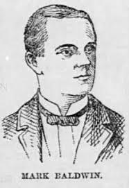 File:Mark Baldwin 1889.jpg - Wikimedia Commons
