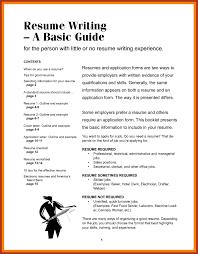 Academic Resume Sample 60 Awesome Academic Resume Sample emsturs 45