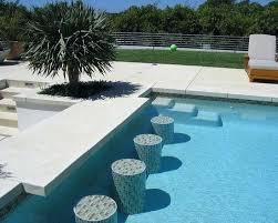 pool bar furniture. Swim Up Pool Bar Designs Best Ideas On Dream Bathrooms Intended Furniture