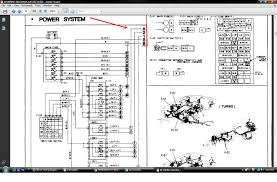 rx wiring diagram com 88 rx7 wiring diagram redarrow jpg
