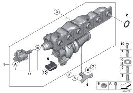 bmw m2 n55 uses different turbo part than m235i and x4 m40i cixtzwq jpg views 12193 size 50 2 kb
