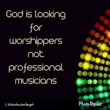 Christian Worship Quotes Best of Lykam On Pinterest Worship Quotes Worship And Christian