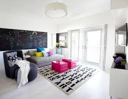 Multi Purpose Living Room Creating A Multipurpose Living Room Rooms Home Amp Garden