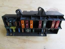 1999 bmw 740i fuse diagram wiring library bmw 750i fuse box circuit connection diagram u2022 1999 bmw 740i fuse diagram fuse box