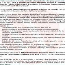 Job Offer Letter Template Word Job Offer Letter Format In Ms Word New Employment Counter Fer Letter